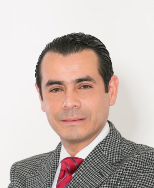 Juan Carlos Zepeda