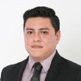 Wilber Sanchez