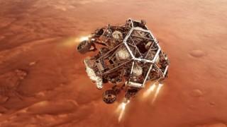 Marte podría ser planeta habitable en 300 años, dice la astrónoma Julieta Fierro