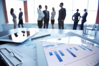 COMUNICADO / Organismos empresariales