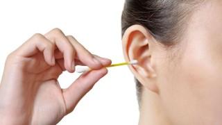 Otitis va en aumento por mal uso de hisopos: Isstech